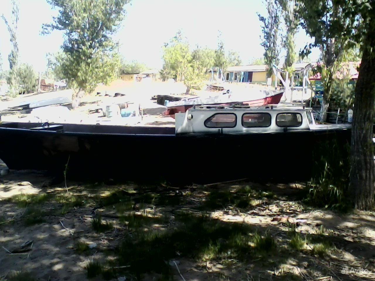 продажа лодок гулянка в саратове