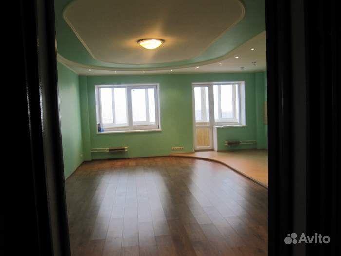 Аренда квартир и комнат в харкові і області