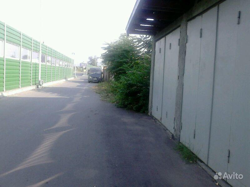 Продаю: Участок 4 сот. ИЖС. Республика Северная Осетия,  Владикавказ