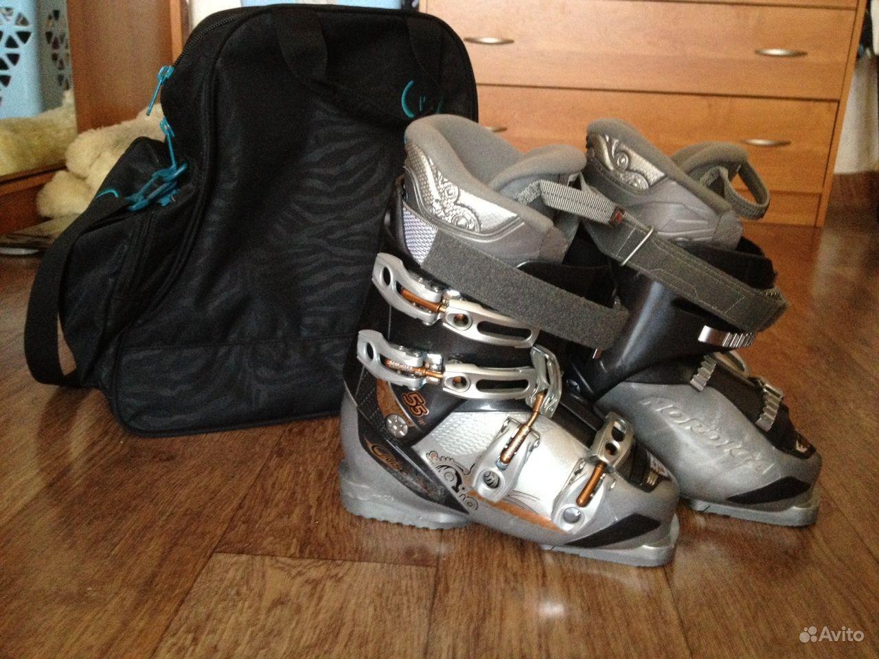 GuahooИзвестная финская купить горнолыжные ботинки в иркутске белье для