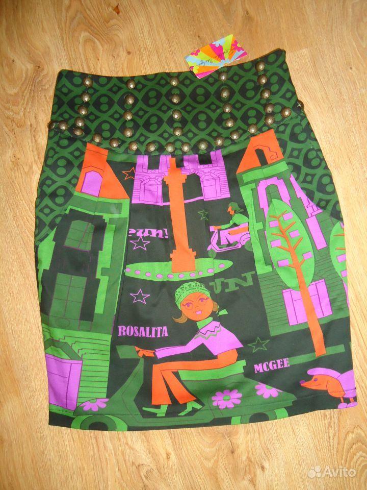 Осенние куртки для девушек Самара