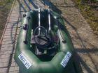 лодки в магазине кубань охота славянск на кубани