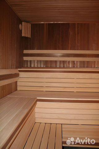 lasure pour lambris interieur devis gratuit travaux saint nazaire soci t yfnc. Black Bedroom Furniture Sets. Home Design Ideas