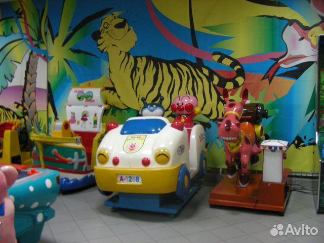 Все Игровые Автоматы Печки