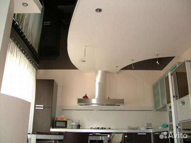 sechoir a linge pour plafond travaux interieur maison 224 calvados soci 233 t 233 hsdi
