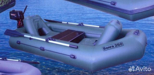 лодки волга пвх под мотор каталог и цены ульяновск