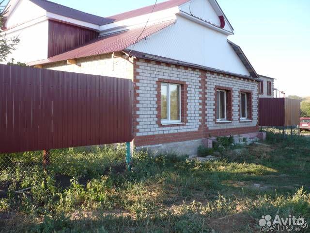Фото частное в деревне
