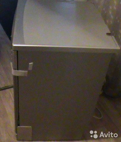 Продам Elenberg DW-9213 б/у
