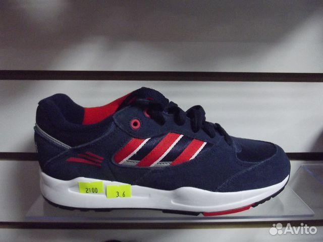 Обувь оптом украина дешево с фабрики