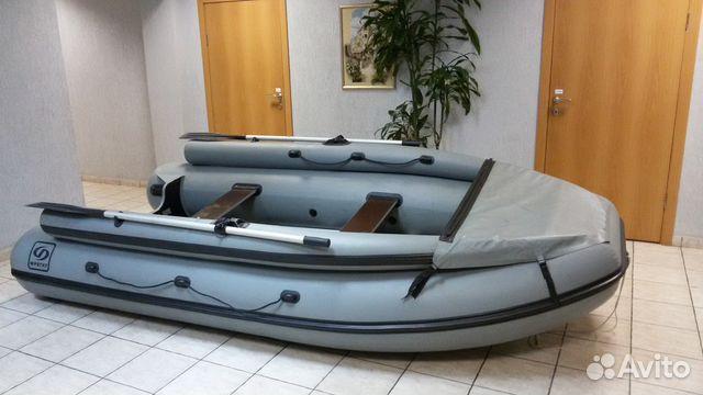 лодка фрегат цена красноярск