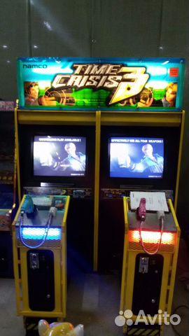 Обыгрывать Игровые Автоматы