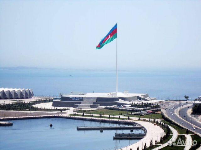 Rns Az - Аренда и Продажа квартир в Баку, в