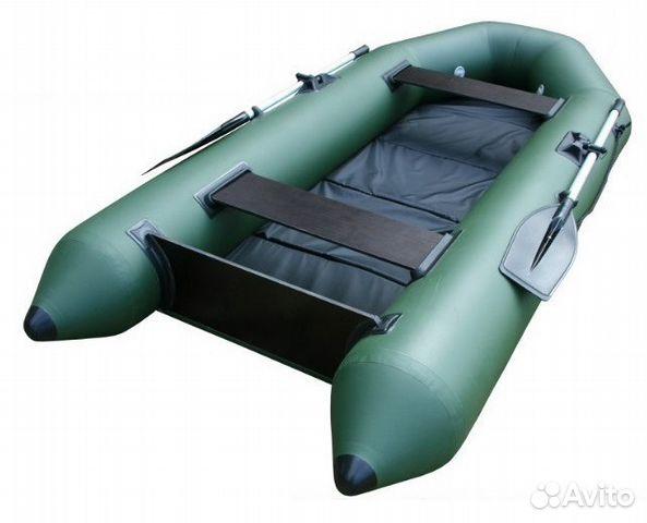 мотор шторм для надувной лодки