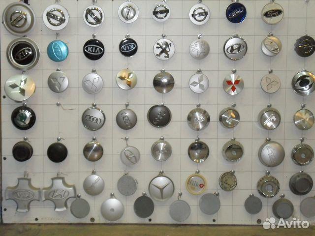 Заглушки для литых дисков своими руками 42