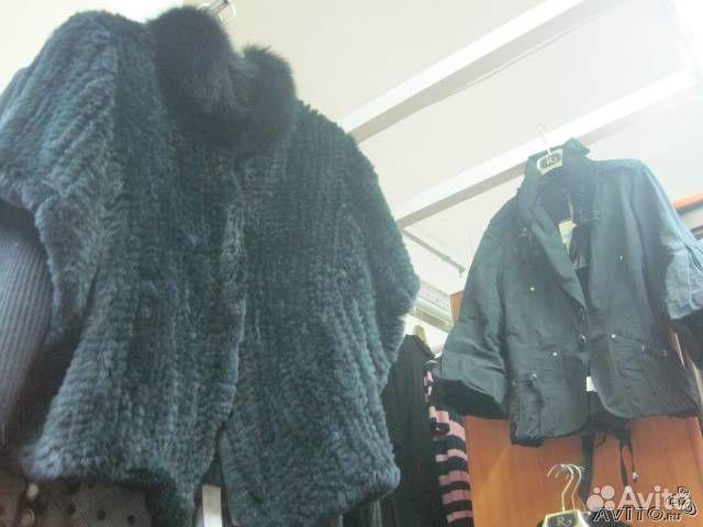 Брендовая Одежда Из Италии М Доставка