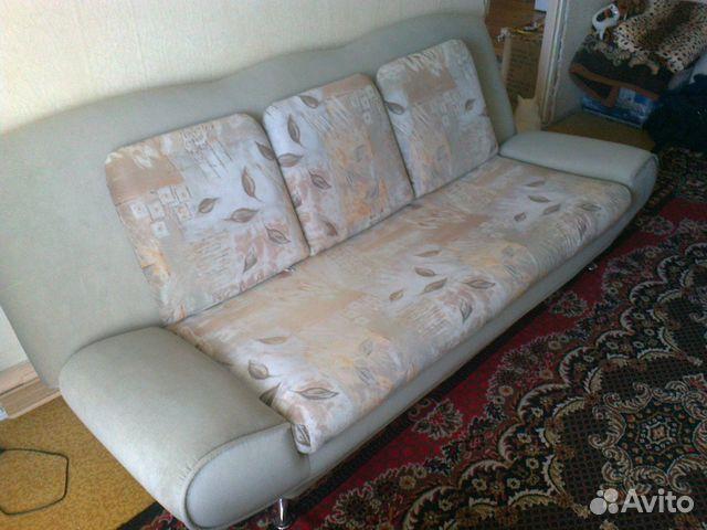 корпусная мебель для молодежи