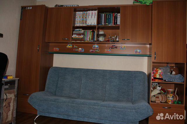 мягкая мебель в караганде фото