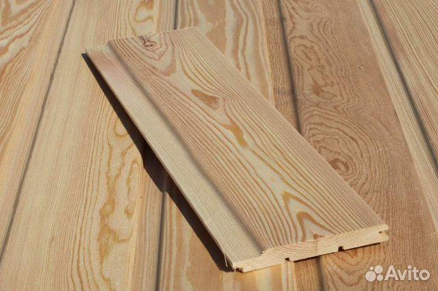 Peinture lambris location devis d architecte saint denis for Renovation escalier bois peinture saint denis