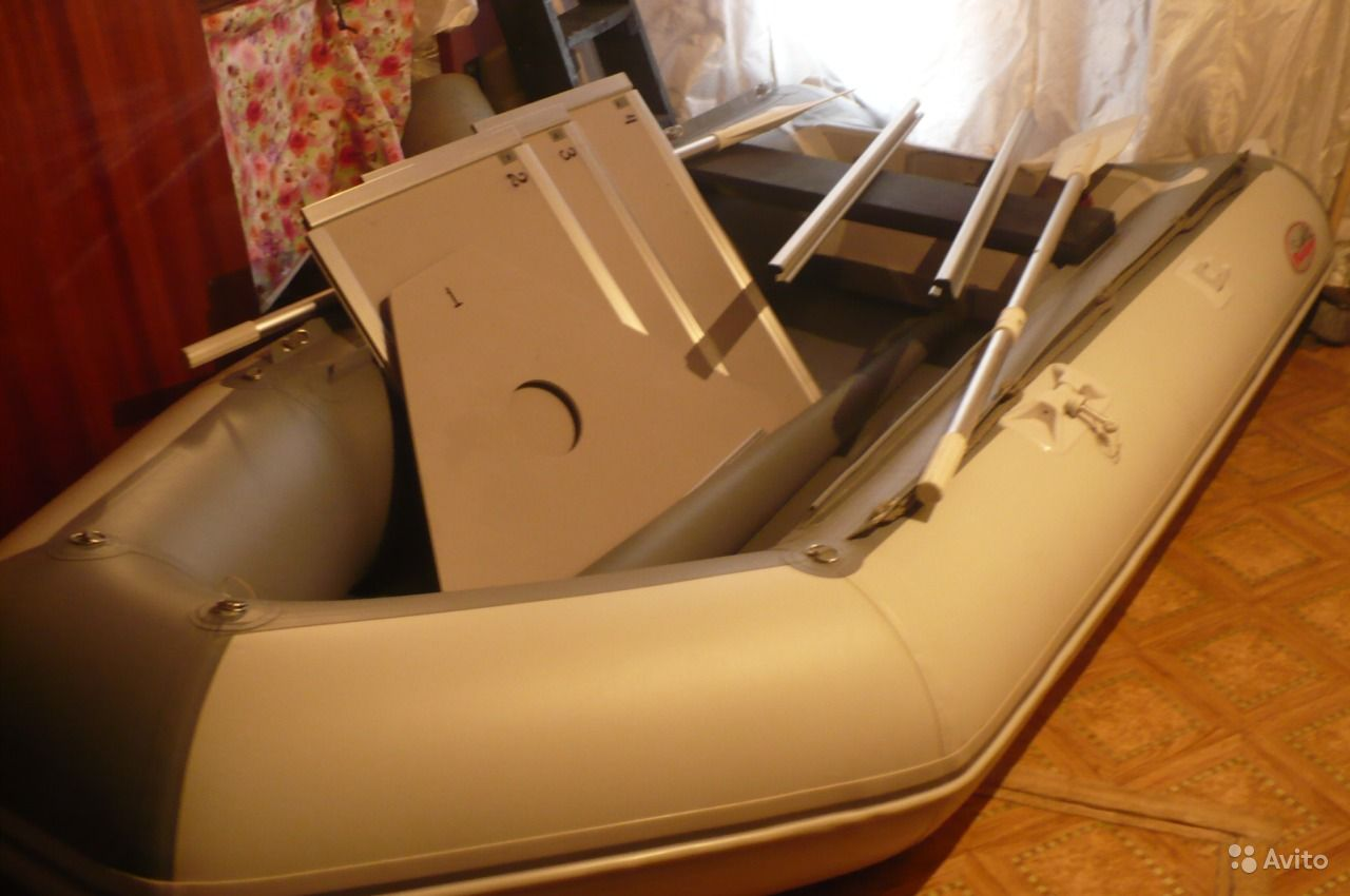 сайт лодок badger