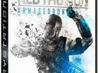 Red Faction(Armagedon)(PS3)