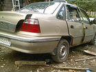Запчасти для автомобилей Chevrolet Шевроле и Daewoo Дэу