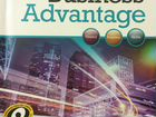 Business Advantage Intermediate Student's Book (+
