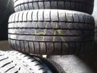 Hankook Ice Bear W300 295/40/20 бу