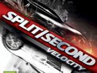 Split/Second Velocity Sony PlayStation 3