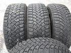 Michelin x-ice north 2 195-65-15 94T