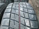 215/65R16 Bridgestone Ice Partner 2013г