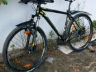 Merida big nine TFS100