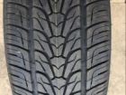 Nexen roadian hp 255/50/20