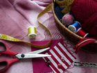 Пошив на заказ и ремонт одежды. Оптовый пошив