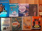 Детские книги СССР (1)