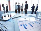 Приглашаем Инвесторов в сеть Ломбардов
