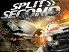 Split/Second Velocity (Рус. версия)(PS3, Xbox 360)