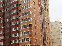 1-к. квартира, 33,7 м²,6/12 эт.
