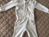 c9a89042627 Купить одежду для девочек в интернете в Екатеринбурге на Avito