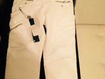 33bf13b3b9c2 Diesel, DG - купить женские джинсы дешево в Москве на Avito