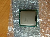 Процессор Intel Xeon X5570 socket 1366
