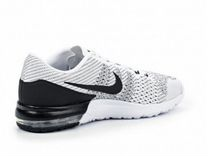 Кроссовки nike AIR MAX typha Nike