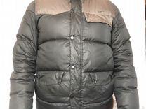 Купить мужскую одежду в Хабаровском крае на Avito cc92d51883e