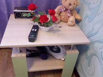 1-к квартира, 21 м², 1/3 эт. — Квартиры в Томске