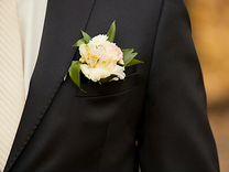 459ad6a873b9 Костюм мужской свадебный. Размеры от 44 до 56 купить в Нижегородской ...