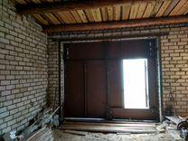 Вычегодский куплю гараж купить гараж 30 микрорайон