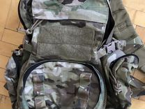 Рюкзак Eagle ind bevertail (multicam)