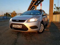 Ford Focus, 2009 г., Уфа
