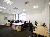 Офис 280 м² в аренду, юао, цао, Коломенская