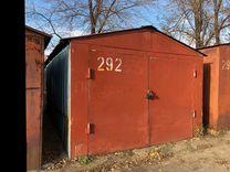 Купить гараж в воронеже на авито куплю гараж пенал тамбове