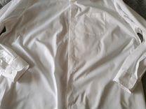 2b5957899b7 Купить мужские рубашки и сорочки Armani